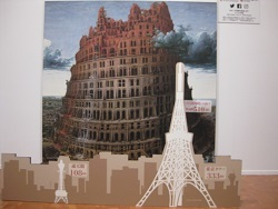 「バベルの塔」展03.jpg