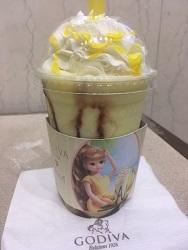 ショコリキサー ホワイトチョコレート バナナ.jpg