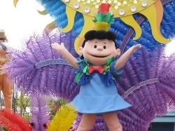 ユニバーサル・RE・BOOOOOOOORN。パレード02.jpg