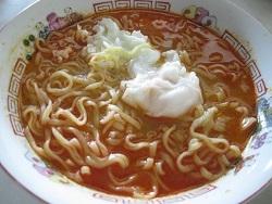 中華三昧 担々麺02.jpg
