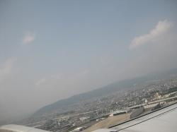 再離陸01.jpg