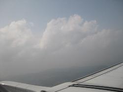 再離陸02.jpg