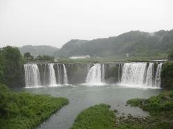 原尻の滝01.jpg