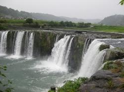 原尻の滝02.jpg