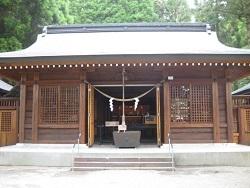和氣神社01.jpg