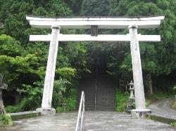 幣立神宮01.jpg