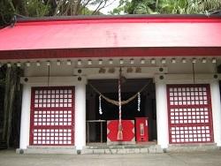 御崎神社01.jpg