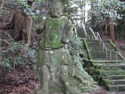 文殊仙寺03.jpg