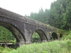 明正井路第一拱石橋01.jpg