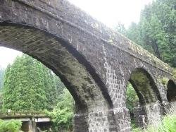 明正井路第一拱石橋02.jpg