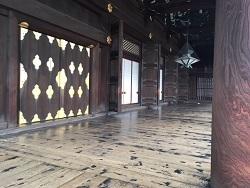 東本願寺04.jpg