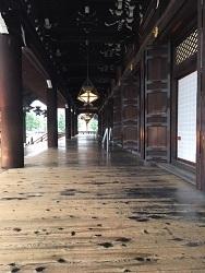 東本願寺05.jpg