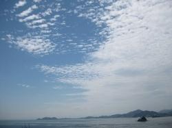 淡路島05.jpg