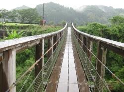 滝見橋02.jpg