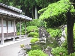 知覧武家屋敷庭園02.jpg