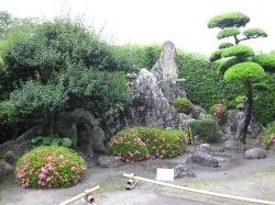 知覧武家屋敷庭園05.jpg