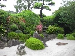 知覧武家屋敷庭園06.jpg