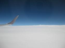空の旅.jpg
