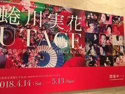 蜷川実花写真展 UTAGE 京都花街の夢01.jpg