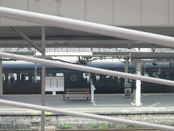 豪華列車.jpg