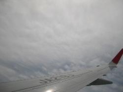 離陸01.jpg