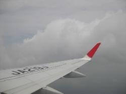 離陸03.jpg