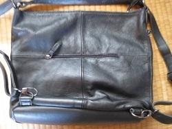 鞄02.jpg