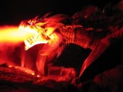 黒炎王リオレウスの爆炎ブレス02.jpg