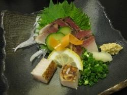 黒豚と郷土料理「青葉」03.jpg