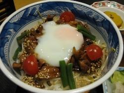 黒豚と郷土料理「青葉」04.jpg