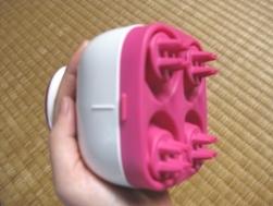 Panasonic頭皮エステ03.jpg