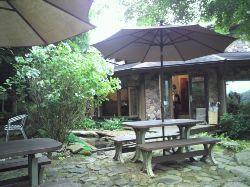 cafe soto02.jpg