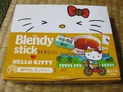 Blendy stick 瀬戸内レモンティー.jpg