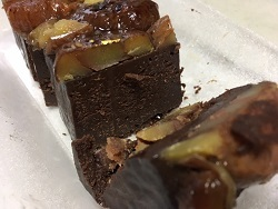 Chocolat BEL AMERのショコラテリーヌ03.jpg