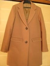 キャメルのコート.jpg