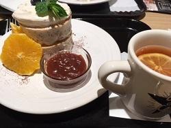 キャラメルソルトと紅茶とフレッシュオレンジ01.jpg