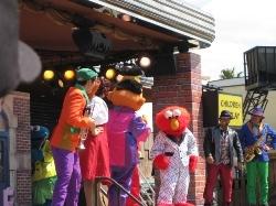 セサミストリート・ファンキー・パーティ02.jpg