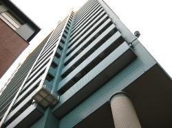 ホテル京阪ユニバーサル01.jpg