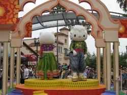 ユニバーサル・RE・BOOOOOOOORN・パレード05.jpg