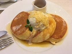 幸せのパンケーキ02.jpg