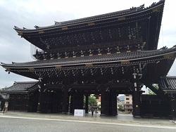 東本願寺01.jpg