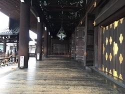 東本願寺03.jpg