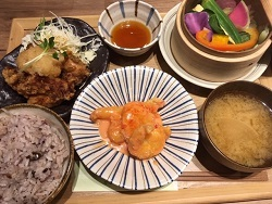 膳や musi-vege+.jpg