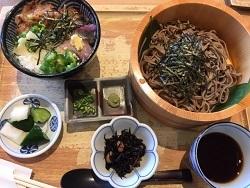 選べる丼と麺のお膳 魚盛.jpg