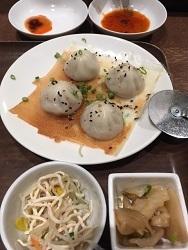鼎's(Din' s) -ルクア大阪店-01.jpg